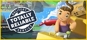 Totally Reliable Delivery Service von tinyBuild