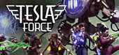 Tesla Force von 10tons Ltd