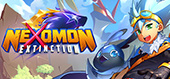 Nexomon: Extinction von PQube Limited