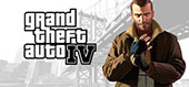 Grand Theft Auto IV von Rockstar Games, Inc.
