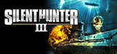 Silent Hunter® III von Ubisoft Entertainment SA