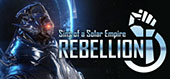 Sins of a Solar Empire: Rebellion®