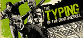 The Typing of The Dead: Overkill von SEGA