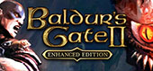 Baldur's Gate II: Enhanced Edition von Beamdog