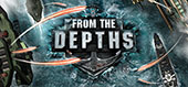 From the Depths von Brilliant Skies Ltd.