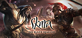 Skara - The Blade Remains von 8-Bit Studio