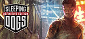 Sleeping Dogs: Definite Edition