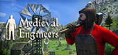 Medieval Engineers von Keen Software House