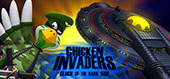 Chicken Invaders 5 von InterAction studios