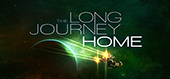 Long Journey Home von Daedalic Entertainment