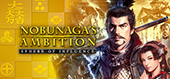 NOBUNAGA'S AMBITION: Sphere of Influence von KOEI TECMO GAMES CO., LTD.