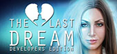 The Last Dream: Developer's Edition von Specialbit Studio