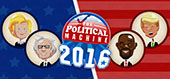 The Political Machine 2016