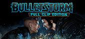 Bulletstorm: Full Clip Edition von Gearbox Publishing
