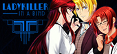 Ladykiller in a Bind von Love Conquers All Games