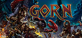 GORN von Devolver Digital