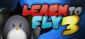 Learn to Fly 3 von Light Bringer Games inc.