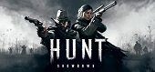 Hunt: Showdown von CryTek GmbH