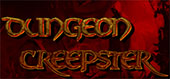 Dungeon Creepster von VT Publishing