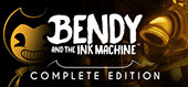 Bendy and the Ink Machine™ von Joey Drew Studios Inc.