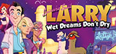 Leisure Suit Larry - Wet Dreams Don't Dry von Assemble Entertainment