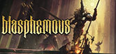 Blasphemous von Team17 Digital Ltd