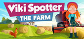 Viki Spotter: The Farm