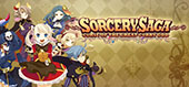 Sorcery Saga: Curse of the Great Curry God von Ghostlight LTD