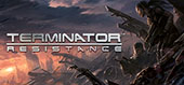 Terminator: Resistance von Reef Entertainment