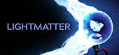Lightmatter von Aspyr Media, INC.