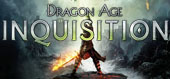DragonAge: Inquisition