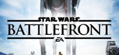 StarWars™: Battlefront™ von Electronic Arts, Inc.